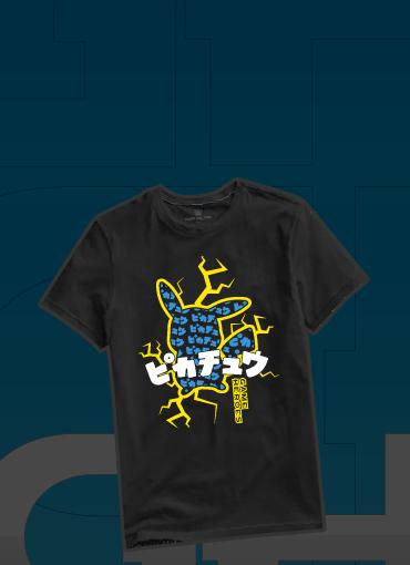 Game Heroes - Shirts